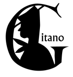 AA-Gitano-Logo