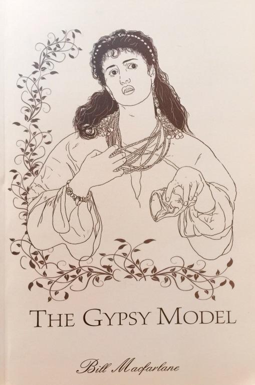 gypsy-model